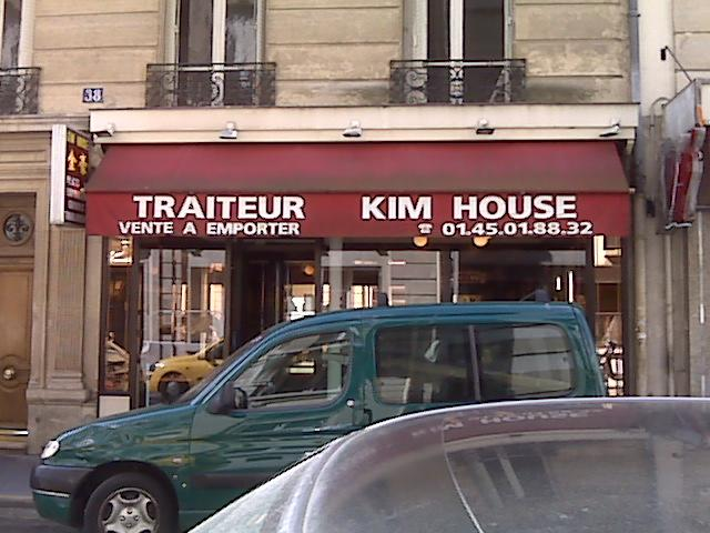 http://wize92.free.fr/Divers/kimhouse.jpg